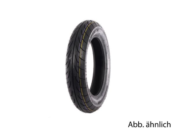 Neumático Bridgestone 120/70-12, 51S, TL, SC F, delantero