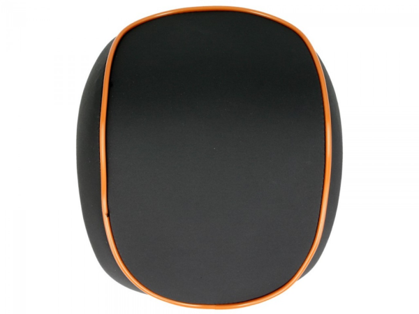 Original respaldo para Topcase Vespa Elettrica rame/copper