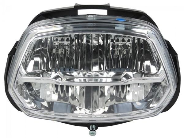 Faro LED original para Vespa Sprint 50-150ccm ('18 -)