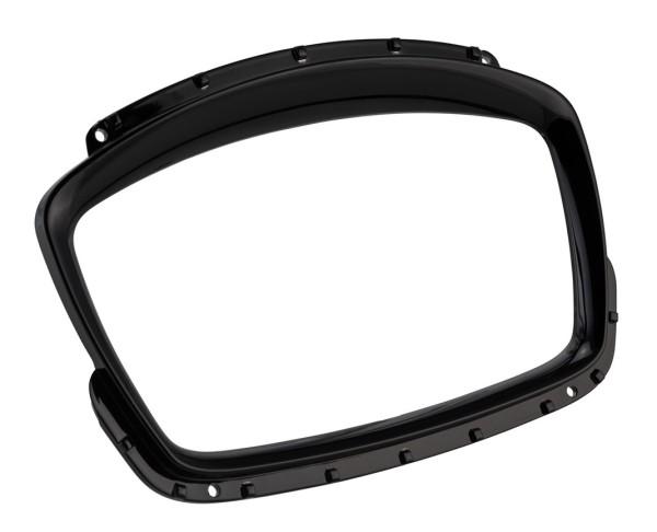 Cerco cuentakilometros para Vespa GTS Supertech HPE 125/300 ('19-), negro brillante