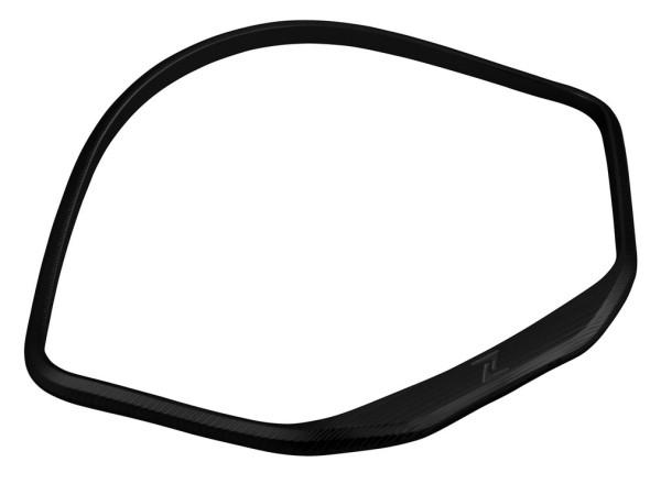 Cerco cuentakilometros para Vespa GTS/GTS Super/GT/GT L 125-300ccm (-'13), negro