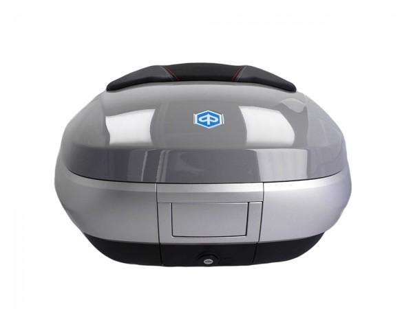Top Case para MP3 Sport Gris 715 / C 50L Original