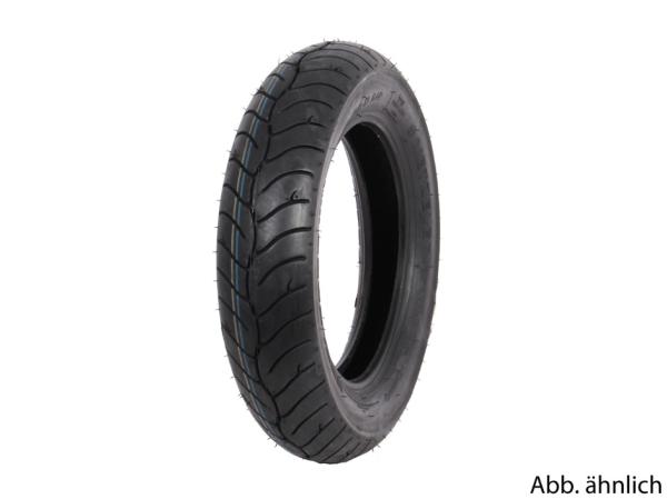 Neumático Metzeler 120/70-12, 51P, TL, FeelFree, delantero