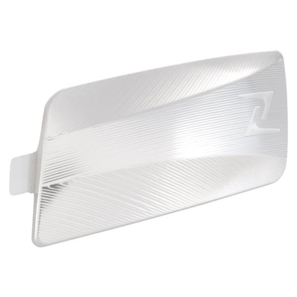 Funda vario cover Zeloni para Vespa Primavera / Sprint / GTS / GTS Super 125-150ccm 4T AC / LC iGet