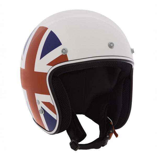 Casco Jet Vespa Nation 2.0 UK