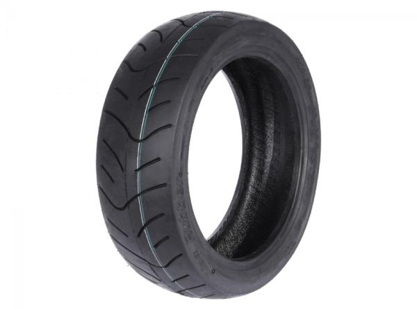 Neumático Vee Rubber 120/70-12, 58S, TL, VRM281, delantero