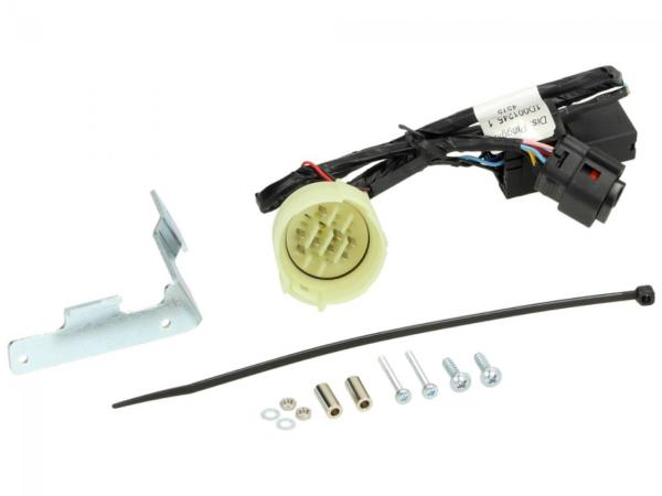 Kit de instalación para sistema de alarma para Liberty Original PIaggio