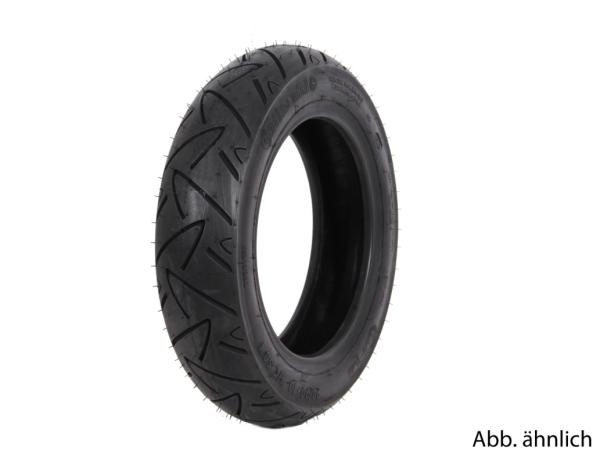 Neumático continental 110/70-12, 47L, TL, Twist, delantero