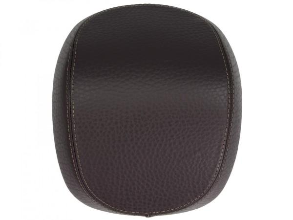Original Respaldo maleta Vespa Primavera marron - CM273128
