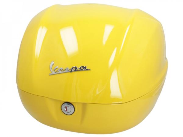 original Topcase Vespa Sprint - Verano amarillo 983 / A - CM272938