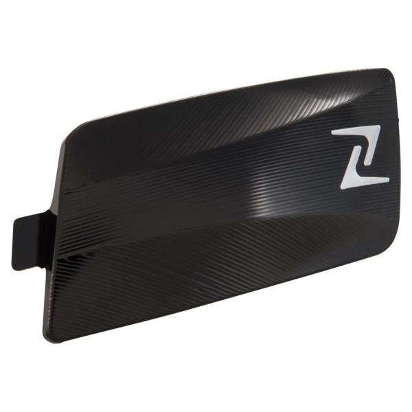 Funda vario funda negra Zeloni para Vespa Primavera / Sprint / GTS / GTS Super 125-150ccm 4T AC / L