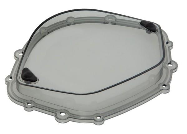 Cristal cuentakilometros/tacómetro para Vespa GTS/GTS Super/GT 125-300ccm, tintado