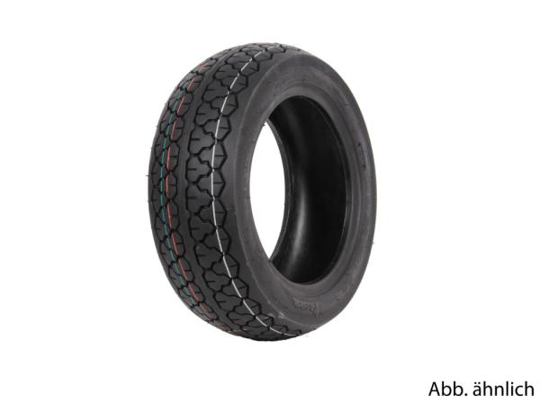 Neumático Vee Rubber 120/70-10, 54L, TL, VRM144, trasero