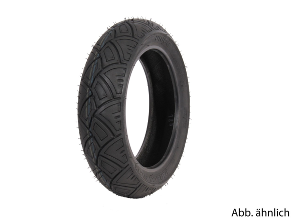 Neumático Pirelli 120/70-10, 54L, TL, reforzado, SL38 UNICO, trasero