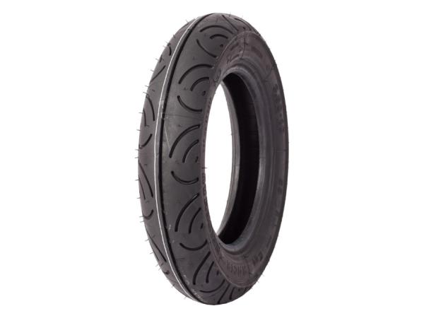 Heidenau K61 neumático 120/70-10, 54M, TL, reforzado, trasero