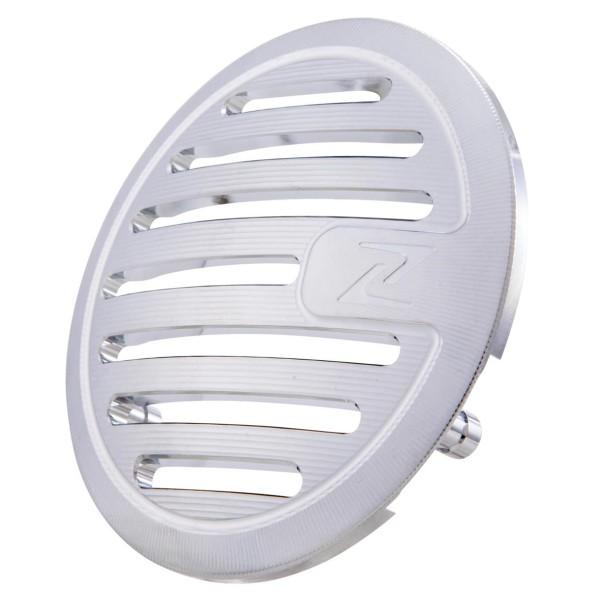 Cubre brazo oscilante para Vespa Primavera / Sprint / GTS / GTS Super 50-300ccm '14 -