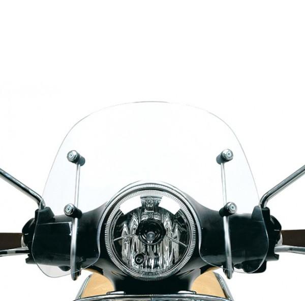 Original Parabrisas Sport Vespa LX