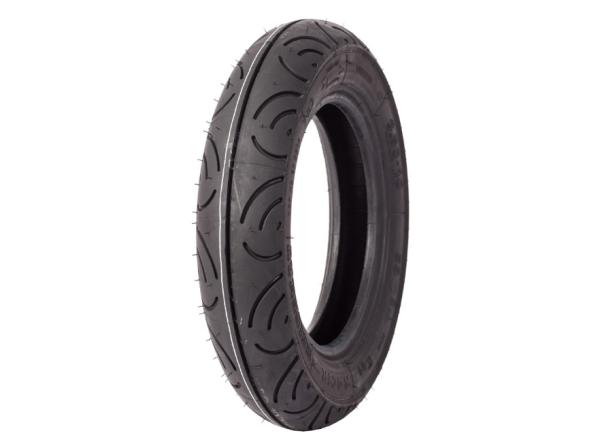 Neumático Heidenau K61 110/70-11, 45M, TL, delantero