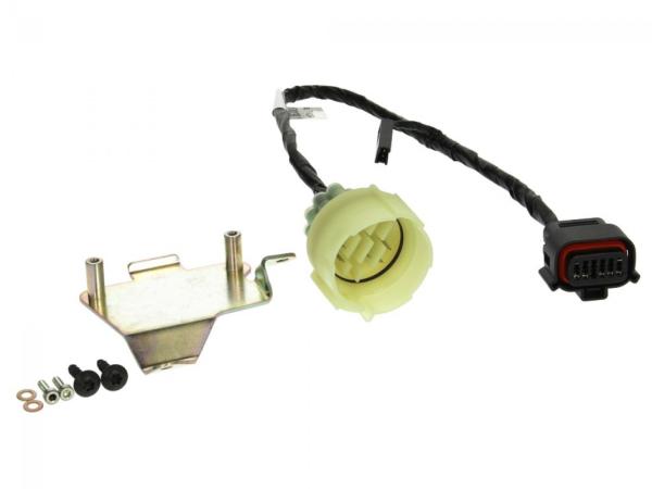 Kit de instalación para sistema de alarma para Medley Original PIaggio
